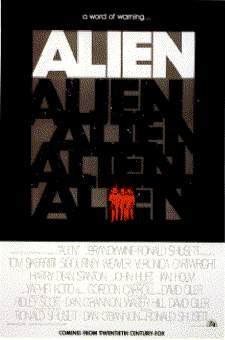Alien, o 8º Passageiro : Foto
