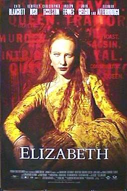 Elizabeth : Foto
