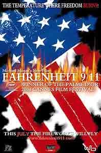 Fahrenheit 11 de Setembro : Foto