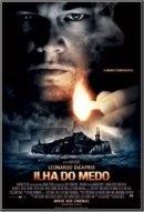 Ilha do Medo : Poster
