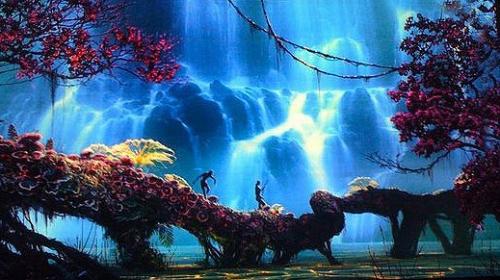 Avatar : Foto