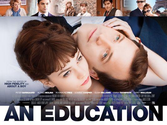 Educação : Foto