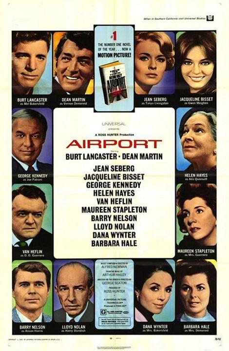 Aeroporto : Foto