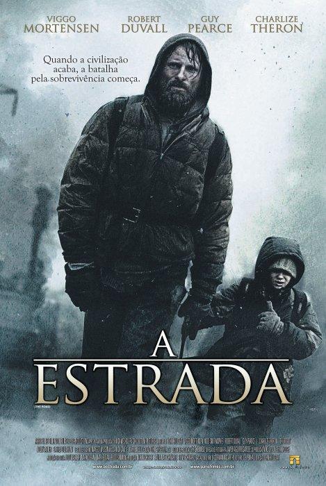 A Estrada : Foto