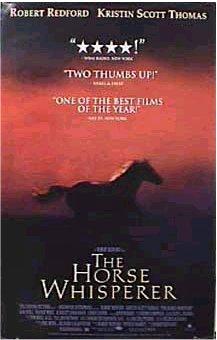 O Encantador de Cavalos : Foto