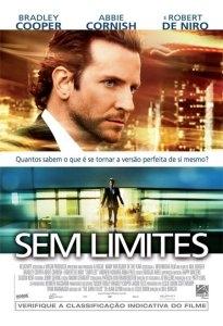 Sem Limites : Poster