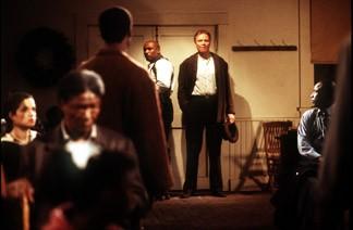 O Massacre de Rosewood : Foto