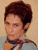 Foto Andréa Beltrão