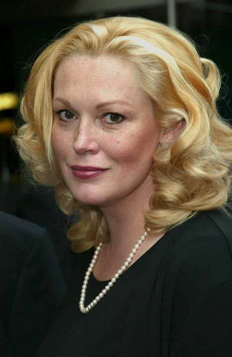 Foto Cathy Moriarty