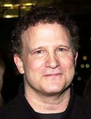Poster Albert Brooks