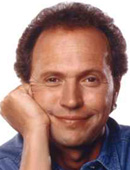 Foto Billy Crystal