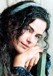 Foto Ana Paula Arósio