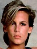 Foto Jamie Lee Curtis