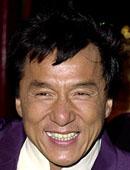 Foto Jackie Chan