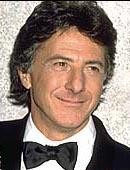 Foto Dustin Hoffman