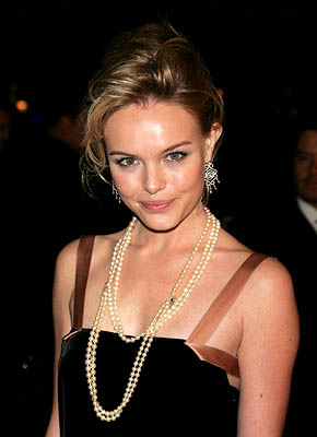 Foto Kate Bosworth
