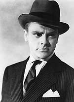 foto James Cagney