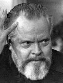 Foto Orson Welles