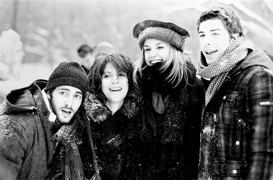 Dieci inverni : Foto