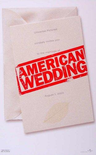 American Pie - O Casamento : Foto