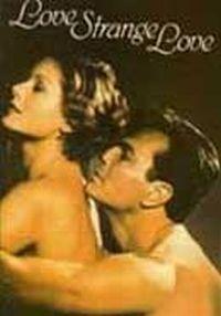 Amor estranho amor fotos do filme 79