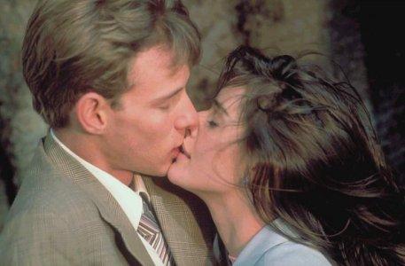 Beijos Para Todos : Foto