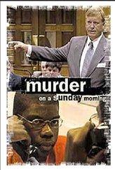 Assassinato numa Manhã de Domingo : Foto