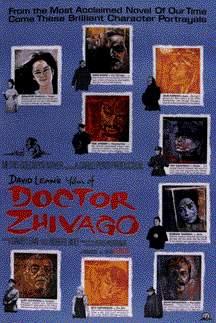 Dr. Jivago : Foto