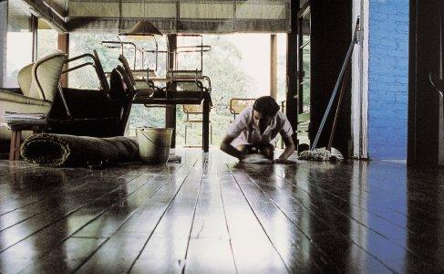 Domésticas - O Filme : Foto