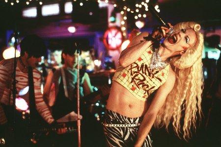 Hedwig: Rock, Amor e Traição : Foto