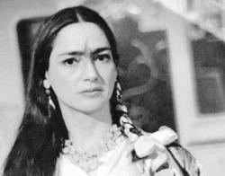 Frida, Natureza Viva : Foto