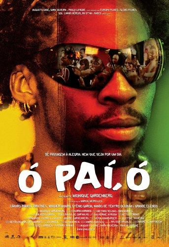 Ó Paí, Ó : Poster