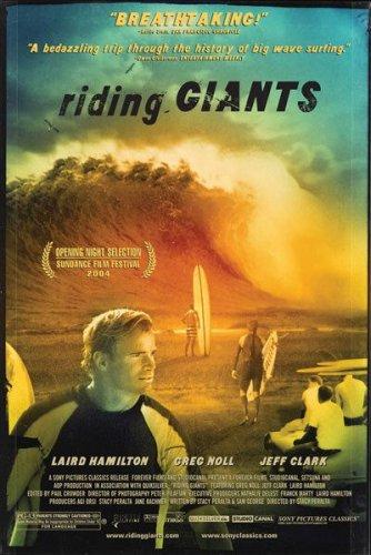 Riding Giants - No Limite da Emoção : foto