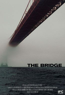 A Ponte : poster