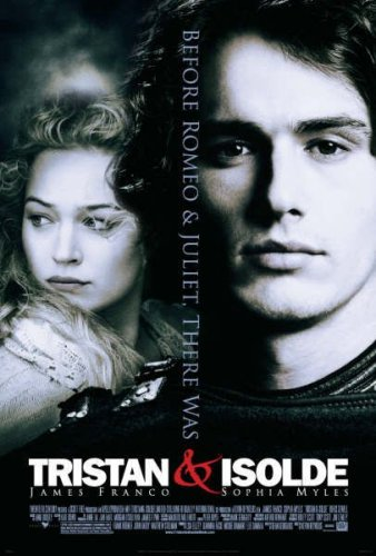 Tristão & Isolda : foto