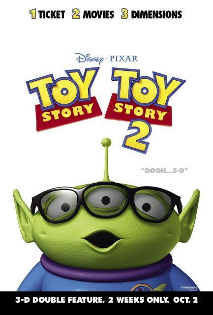 Toy Story - Um Mundo de Aventuras : Foto