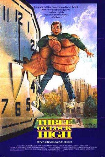 Te Pego Lá Fora : Poster