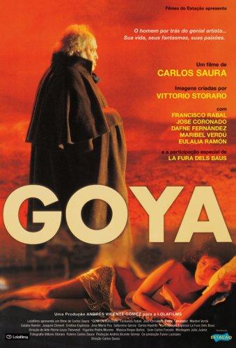 Goya : Foto