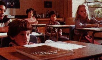 E.T. - O Extraterrestre : Foto