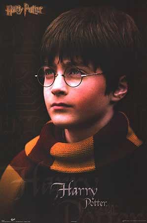 Harry Potter e a Pedra Filosofal : Foto