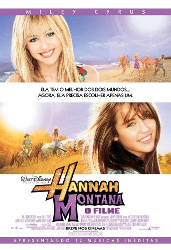 Hannah Montana - O Filme : Foto