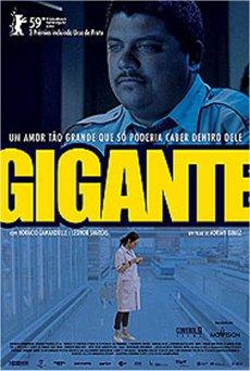 Gigante : Foto