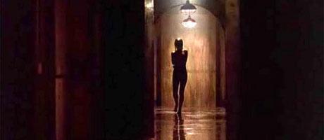 A Hora do Pesadelo 5 - O Maior Horror de Freddy : Foto