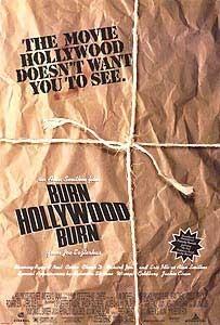 Hollywood - Muito Além das Câmeras : Poster