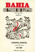 Bahia de Todos os Santos : Poster