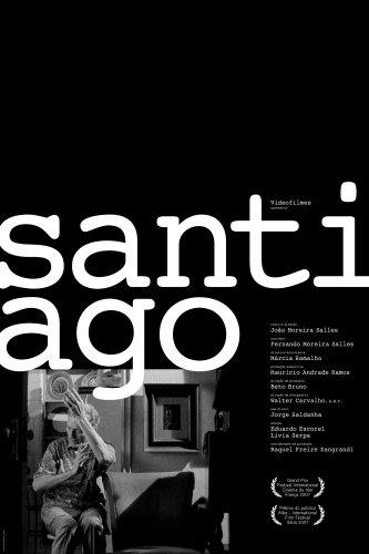 Santiago : foto