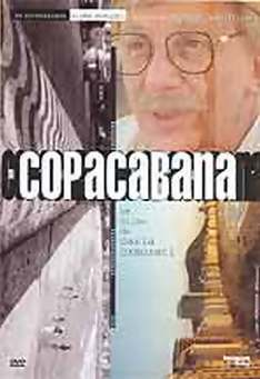 Copacabana : Foto