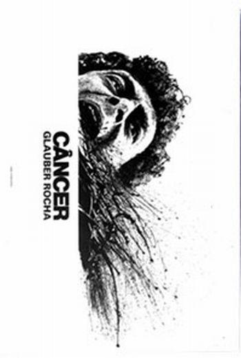 Câncer : Poster