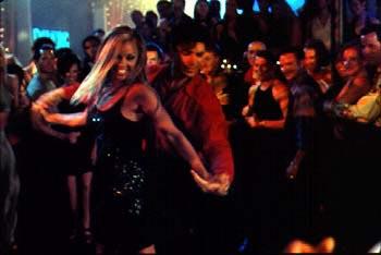 No Ritmo da Dança : Foto