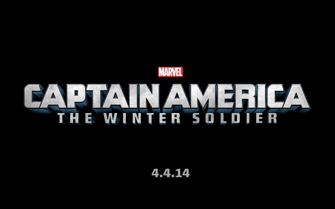 Capitão América 2 - O Soldado Invernal : Vignette (magazine)